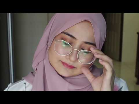 #tmmt-to-match-makeup-tutorial-:-pink-floral-voice-over