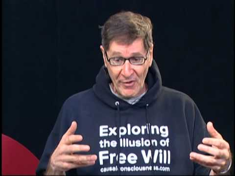 187. Free Will Disbelief as Self-Help