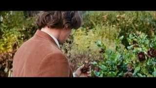 The Lovely Bones - Jack Realizes the Truth (Full scene) HD 2009