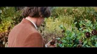 The Lovely Bones Jack Realizes The Truth Full Scene HD 2009