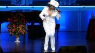 Смотреть клип Jenni Rivera - Brincos Dieras