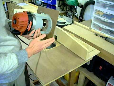 Shop made router table youtube shop made router table keyboard keysfo Image collections
