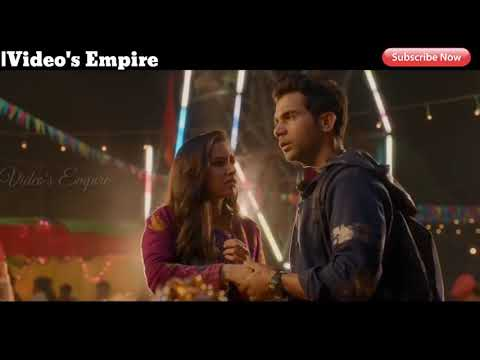 Nazar Na Lag Jaye Ringtone New Hindi Song 2018 Stree Ringtone