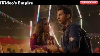 Gambar cover Nazar Na lag jaye Ringtone New Hindi Song 2018 Stree Ringtone