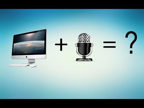 Как исправить если компьютер не видит микрофон!!!