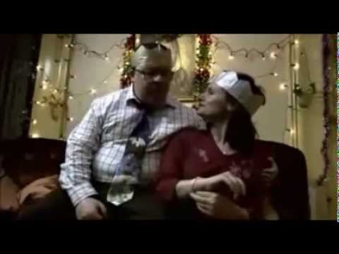 Mum & Dad Christmas