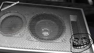 Колонки от магнитофона времен СССР в машину(Шуточное видео, о замене колонок в 9ке. Мой АВТОЗВУК )) Подробно смотрите в моем блоге на Драйве http://www.drive2.ru/r/l..., 2014-12-20T16:39:05.000Z)