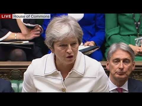 theresa-may-makes-statement-to-mps-about-brexit-talks-live