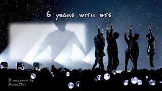 Bts Epilogue Young Forever