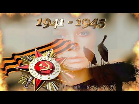 UkonLine: До свидания, мальчики - Алиса Супронова (Булат Окуджава). Премьера клипа!