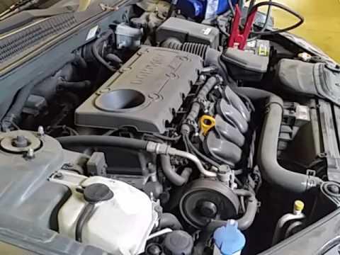 Hyundai Sonata Gls Engine Diagram Wiring Diagram