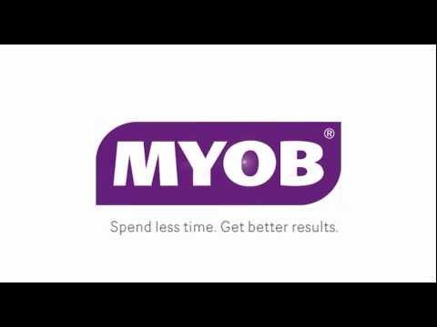 myob-workpapers---review-and-approve-workpapers