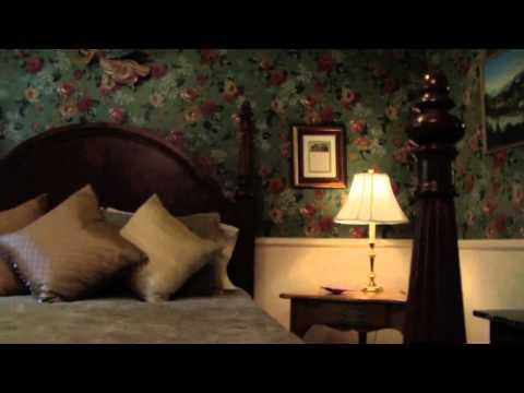 secret-garden-ouray---devonshire-room
