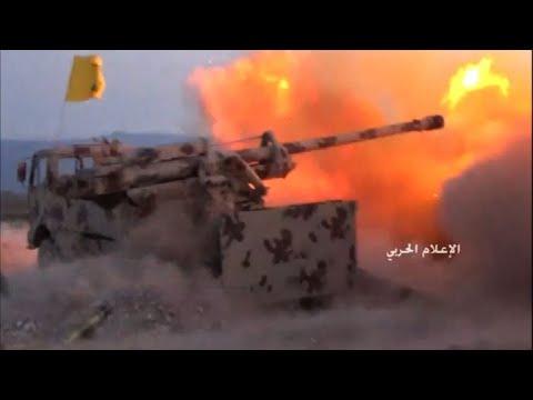 Decretado cessar-fogo na fronteira Líbano-Síria