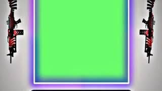 ستوريات انستا - احنا البيكيسي - كرومات جاهزة للتصميم