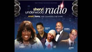 Sheryl Underwood Radio (5.20.2019) 92.9 FM WDUP Morning Replay