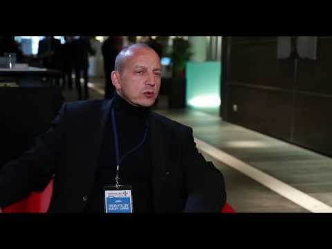 Arnaud Melchior, Acheteur Energie, Green Yellow Groupe Casino
