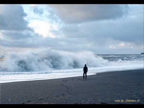 Jim Peterik - Beyond Our Wildest Dreams