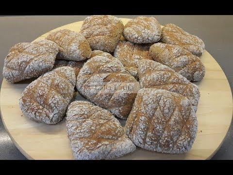 le-pain-complet-au-zaatar