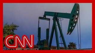 Hundreds of US oil companies could go bankrupt
