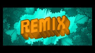 Rhythm Heaven Megamix Custom-Remix - Remix 1 (DS)