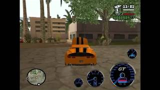 Video GTA super cars download MP3, 3GP, MP4, WEBM, AVI, FLV April 2018
