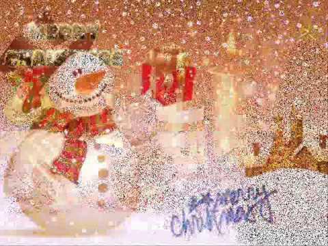 Malayalam Christmas Carol Songs(Kilu Kilu Manikal )