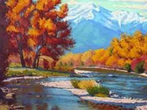 Harmonica harmonica tabs the river : Red River Valley on C Diatonic Harmonica - YouTube
