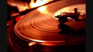 Apollo Two - Atlantis (I Need You) (L.T.J. Bukem Remix)
