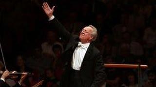 Prokofiev Lieutenant Kijé Symphonic Suite op.60