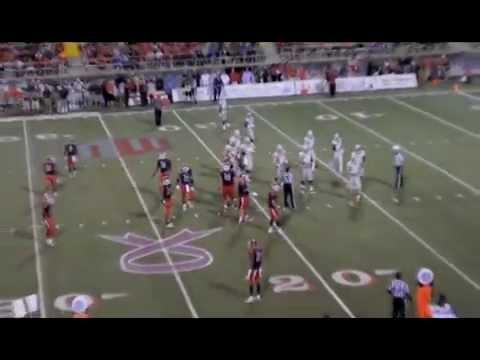UNLV Rebels Football Homecoming Win Fresno State Bulldogs Oct. 10, 2014 Las Vegas.