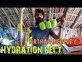 default - Nathan Trail Mix Hydration Running Belt