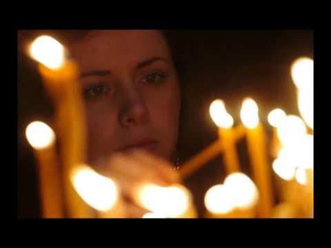 Noćas SVI GLEDAJU U NEBO: Na OVAJ PRAZNIK treba zamisliti želju| VESTI