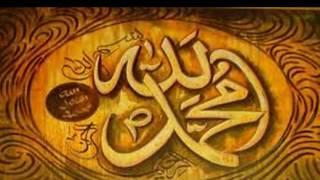 nasyid  ya ana nasyid terbaru 2017 (arabic) lagu religi