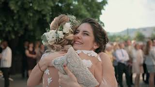 Sima&Martin I Wedding Video