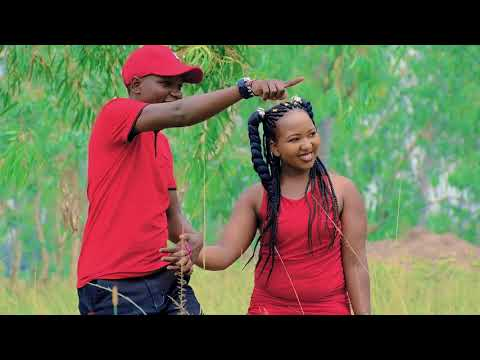Download MERCY WAKWA BY J.N. GAKUHI OFFICIAL VIDEO NEW RELEASE