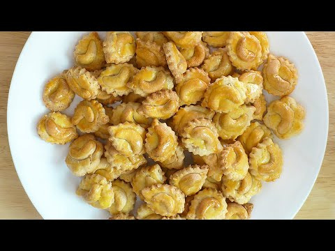 cashew nut cookies youtube