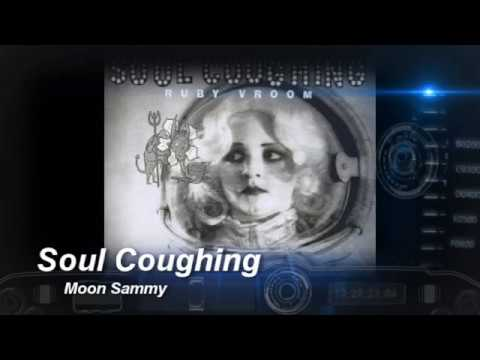 Soul Coughing   Moon Sammy mp3