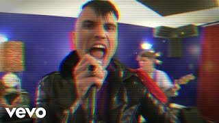 Neon Trees - 1983 (Viral Version)