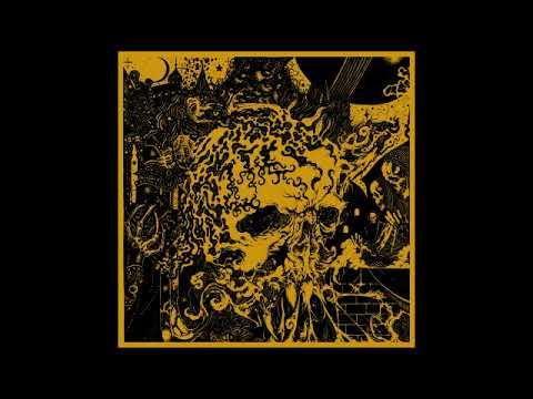 Ypokosmos (Germany) - Secrets of the Pulse (EP) 2018