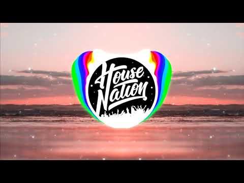 Marshmello & Anne-Marie - Friends (Borgeous Remix)