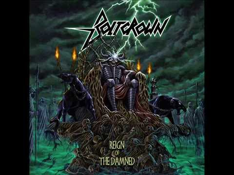 Boltcrown - Apocalypse (Troops of the Fallen)