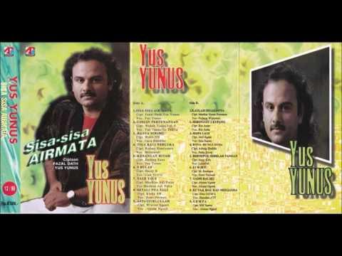 Cincin Pertunangan / Yus Yunus & Iis Dahlia