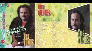 Cincin Pertunangan / Yus Yunus & Iis Dahlia Free Download Mp3