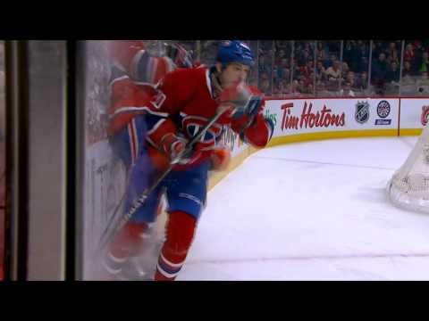 Confrontation RDS / RDS2 : hockey des Canadiens ou rivalité de baseball ?