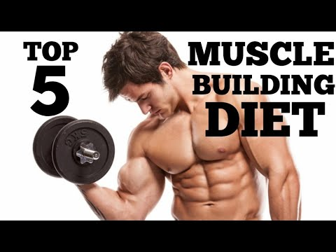 5-foods-to-eat-for-quick-muscle-building-–-fundamentals-of-eating-for-muscle-growth