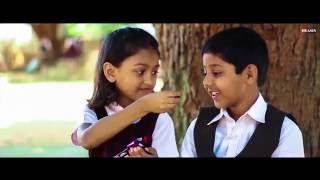 Sweet Memories 1 (english sub titles):Latest Telugu Cute Short Film:2016:oyasis