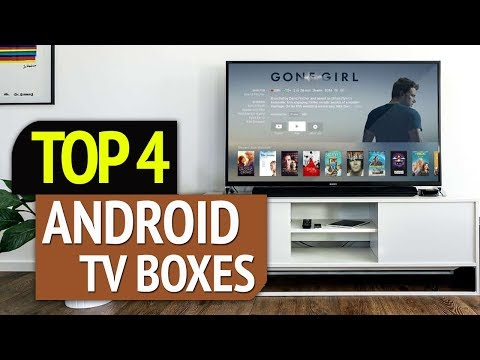 Best Kodi/XBMC Boxes April 2019 - The 41 Best Kodi Boxes For Streaming
