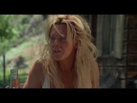 Jenny McCarthy in Movie: Wieners !!