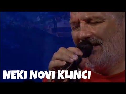 Djordje Balasevic - Neki novi klinci - (LIve) balašević CVIJIĆ UTCA: Balašević elment felszántani az örök vadászmezőket hqdefault
